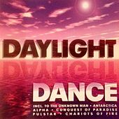 Play & Download Dance by Daylight | Napster