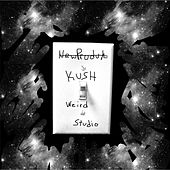 Play & Download Weird Studio by Kush | Napster