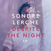 Despite The Night EP by Sondre Lerche