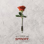 Play & Download Spinoff by Curse | Napster