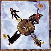 Play & Download Turn It Upside Down by Spin Doctors | Napster