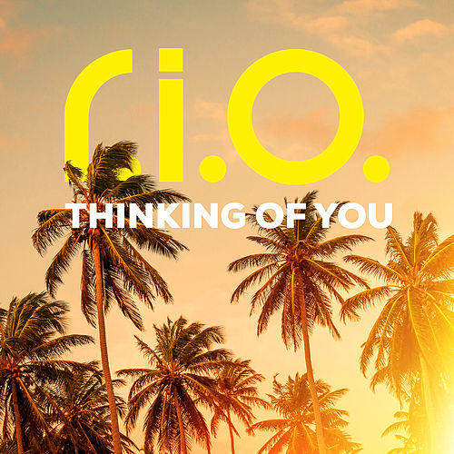 Thinking of You by R.I.O.