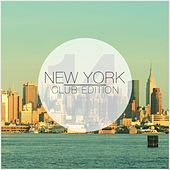 New York Club Edition, Vol. 14 by Various Artists