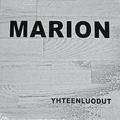 Play & Download Yhteenluodut by Marion | Napster