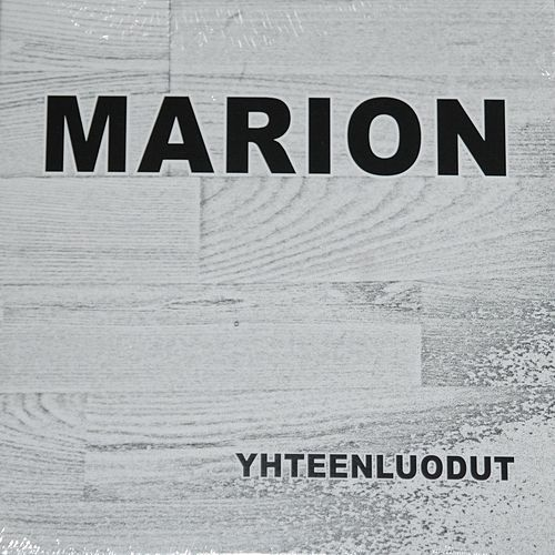 Play & Download Yhteenluodut by Marion   Napster