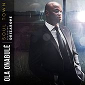 Play & Download Soul Town by Ola Onabule | Napster