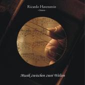 Play & Download Musik Zwischen Zwei Welten by Ricardo Havenstein | Napster