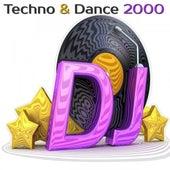 Tekno & Dance 2000 (Original 12