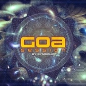 Play & Download Goa Session by Symbolic by Various Artists | Napster