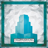 A City On A Hill by The City Harmonic