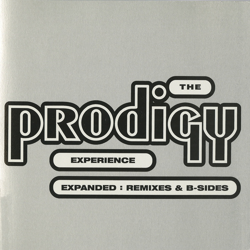 Play & Download Experience Expanded by The Prodigy | Napster