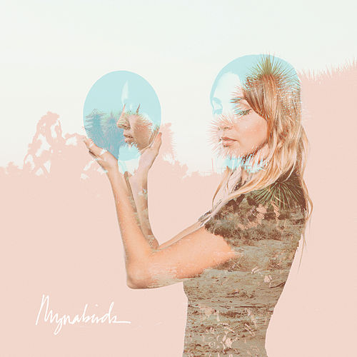 Play & Download Lovers Know by The Mynabirds | Napster