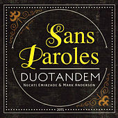 Play & Download Sans Paroles by Mark Anderson | Napster