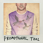 Play & Download Promotional Tool by Doug Benson | Napster