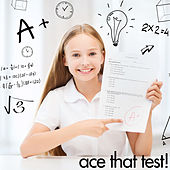 Play & Download Ace That Test! Studying Music by Various Artists | Napster