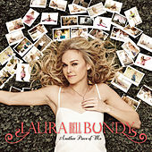 I Am What I Am by Laura Bell Bundy