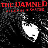 Little Miss Disaster von The Damned