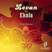 Happiness by Levan