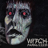 Play & Download Paralyzed by Witch | Napster