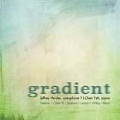Gradient by Various Artists