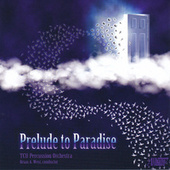 Play & Download Prelude to Paradise by Brian A. West | Napster