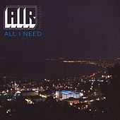 Play & Download All I Need by Air | Napster
