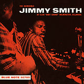 Play & Download Live At Club Baby Grand V. 1 (RVG Edition) by Jimmy Smith | Napster