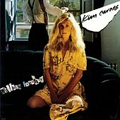 Play & Download Mistaken Identity by Kim Carnes | Napster