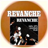 Play & Download 1979 It's Dancing Time by Revanche | Napster