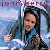Play & Download John Berry by John Berry | Napster