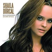 Play & Download Recordando Edición Especial by Shaila Durcal | Napster