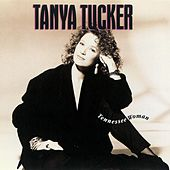 Tennessee Woman by Tanya Tucker
