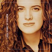 Play & Download Pray by Rebecca St. James | Napster
