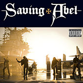 Saving Abel by Saving Abel