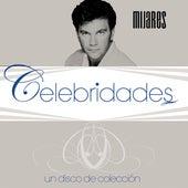 Play & Download Celebridades- Mijares by Mijares | Napster