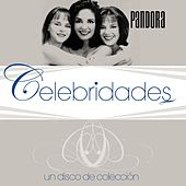 Play & Download Celebridades- Pandora by Pandora | Napster