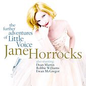 Play & Download The Further Adventures Of Little Voice by Jane Horrocks | Napster
