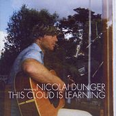 Play & Download This Cloud Is Learning by Nicolai Dunger | Napster