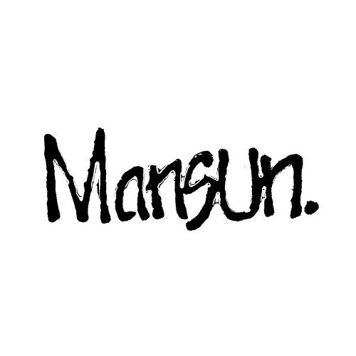 Play & Download Kleptomania (Disc 1) by Mansun | Napster