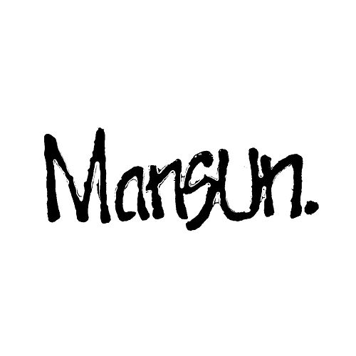 Play & Download Kleptomania (Disc 3) by Mansun | Napster