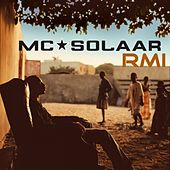 Rmi by MC Solaar