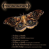 Play & Download Tribes of Moth by Ivardensphere | Napster