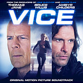 Play & Download Vice (Original Motion Picture Soundtrack) by Hybrid | Napster