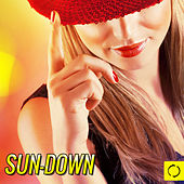 Sun-Down by Various Artists
