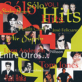 Sólo Hits, Vol. 1 by Various Artists