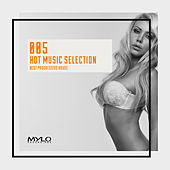 Play & Download Hot Music Selection, Vol. 5 by Various Artists | Napster