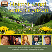 Play & Download Heimat kennt keine Grenzen by Various Artists | Napster