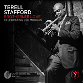 Play & Download Brotherlee Love by Terell Stafford | Napster