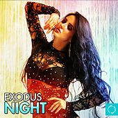 Exodus Night by Various Artists