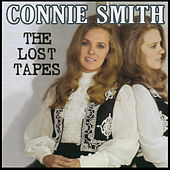 Play & Download The Lost Tapes by Connie Smith | Napster